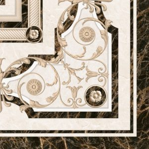 ДН 93 021-1 Декор напольный Интеркерама (Fenix)