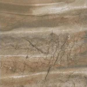 Brosta коричневый