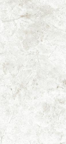 2350 81 071 23x50 см Интеркерама (Elegance)