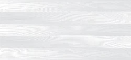 2350 83 071 23x50 см Интеркерама (Batik)