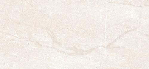 2350 93 071 23x50 см Интеркерама (Fenix)