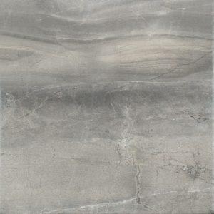 Brosta темно-серый 42x42