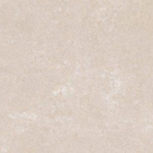 ОКСИТАНИЯ керамогранит гл. кремовый