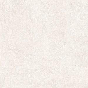 4343 127 021 43x43 Интеркерама (Europe)