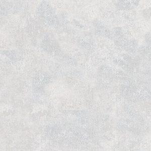 4343 91 071 43х43 Пол серый Интеркерама (Cementic)