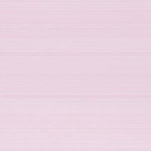 Lines Lila WT9LNS02 Плитка настенная 249*500*7,5