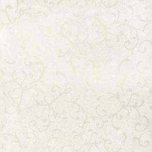 Анастасия крем плитка настенная 25х45