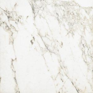 Керамогранит 610010000626 Class White 45х45