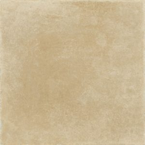 Artwork Beige 30х30