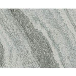 Керамогранит 610010001062 Climb Iron Nat Rett 30x60