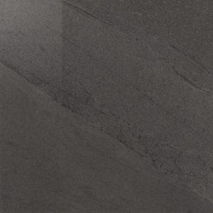 Керамогранит 610015000264 Contempora Lap Carbon 60x60
