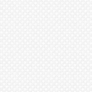 Luxury Blanco Декор белый 249*500