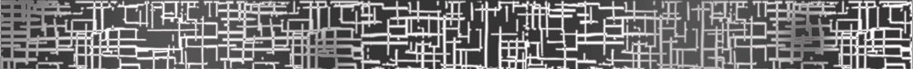 Аккорд черный бордюр 3х40