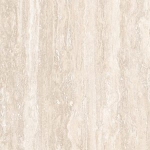 Allaki Beige (Travertine) G202 60x60