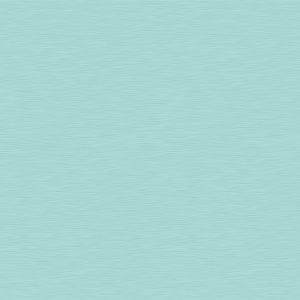 Luster Celeste WT9LST06 Плитка настенная 249*500*7,5