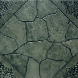 Терра 1 50х50 Керамин
