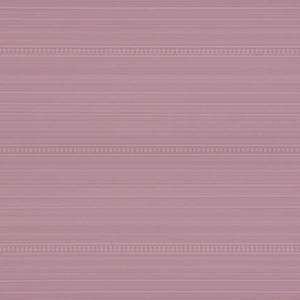 Lines Purple WT9LNS12 Плитка настенная 249*500*7,5