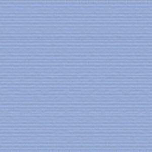 НАТАЛИ керамогранит гл. голубой