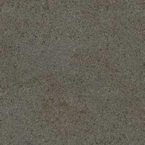 ГАРДЕН керамогранит гл. серый