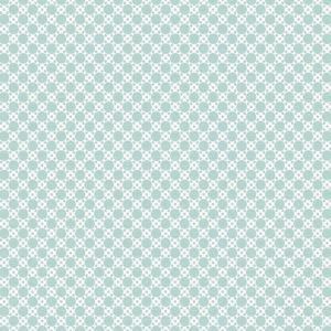 Luxury Celeste Декор, голубой 249*500