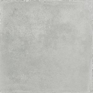 G-901/MR Темно-серый