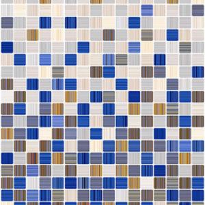 Гламур 2С микс, 400×275, плитка Керамин