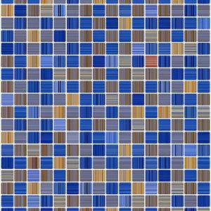 Гламур 2Т, 400×275, плитка Керамин