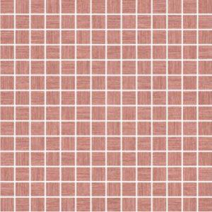 Мозаика Сакура 1Т, 300×300, плитка Керамин