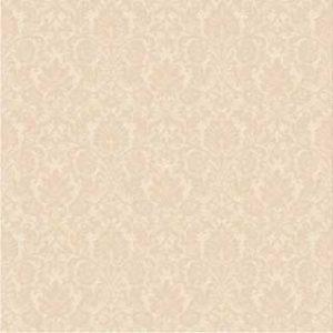 Органза 4П, 400×400, плитка Керамин