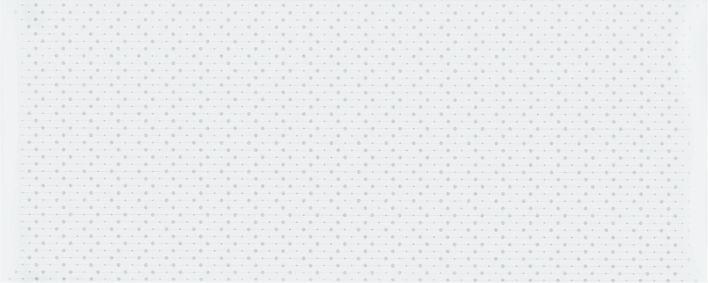 Престиж 7С, 500×200 плитка Керамин