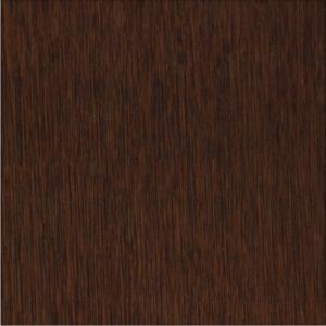 Сакура 3П, 400×400, плитка Керамин