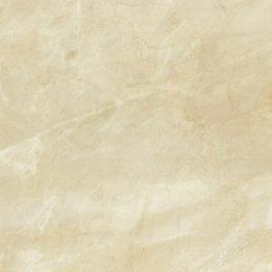 Сиерра 3П, 400×400 плитка Керамин