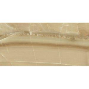 Облицовочная плитка: Elfin, коричневая