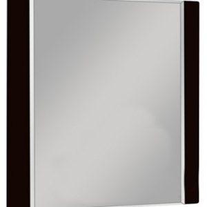 Зеркало Акватон Ария 80, черный