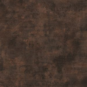 Напольная плитка: SandStone, темно-бежевая