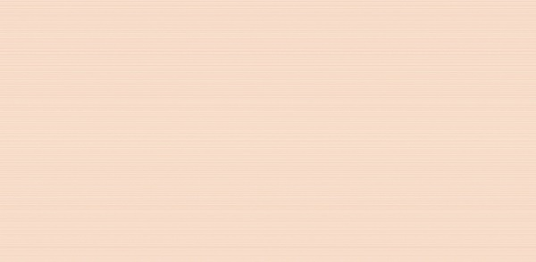 Облицовочная плитка: Emma, 29,7x60