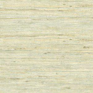 Облицовочная плитка: Liana, 25x35 (green)