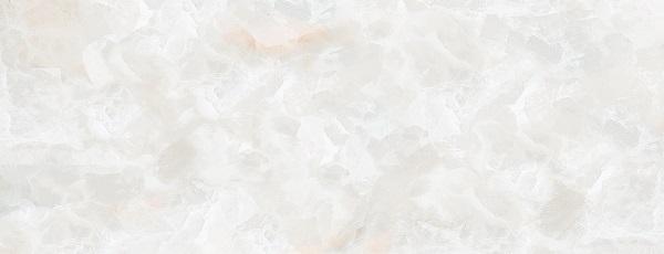 2360 94 071 23x60 см Интеркерама (Illusion)