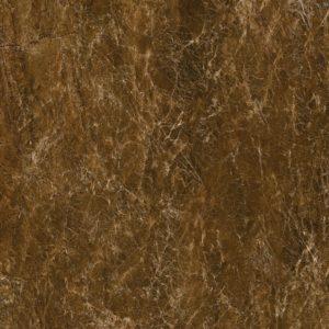 4343 73 032 43x43 см Пол коричневый Интеркерама (Safari)