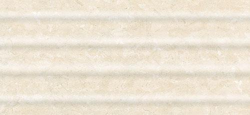 2350 64 021 Р 23x50 см Интеркерама (Oasis)