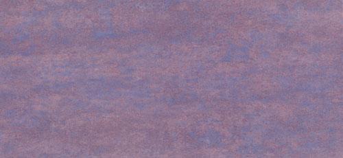 2350 89 052 23x50 см Интеркерама (Metalico)