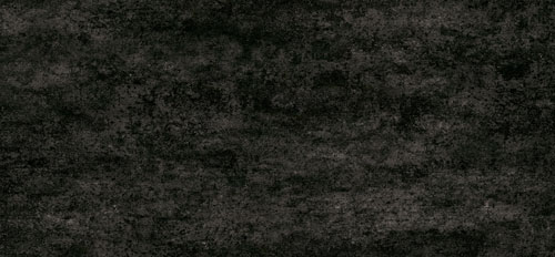 2350 89 082 23x50 см Интеркерама (Metalico)