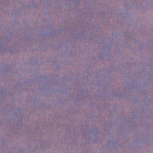 4343 89 052 43х43 Пол фиолетовый Интеркерама (Metalico)