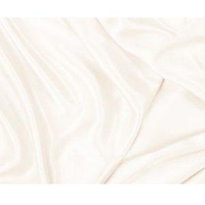 Камелия светло-бежевый 50х25 Beryoza Ceramica
