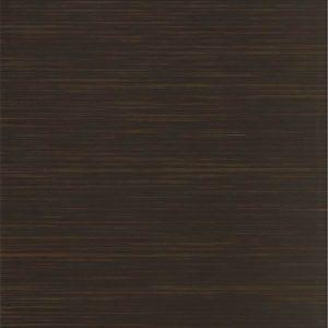Глория коричневый Напольная 30х30 Beryoza Ceramica