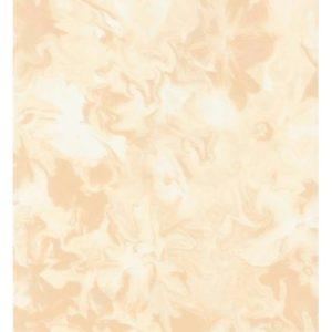 Нарцисс бежевый 30х20 Beryoza Ceramica