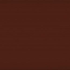 15 40 123 032 15х40 см Интеркерама (Pergamo)