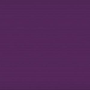 15 40 123 05215х40 см Интеркерама (Pergamo)