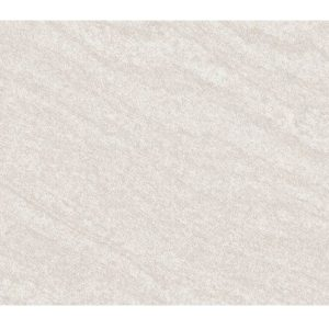 Рамина светло-бежевый 50х25 Beryoza Ceramica