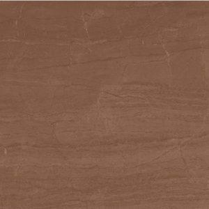 Капучино коричневый 25х50